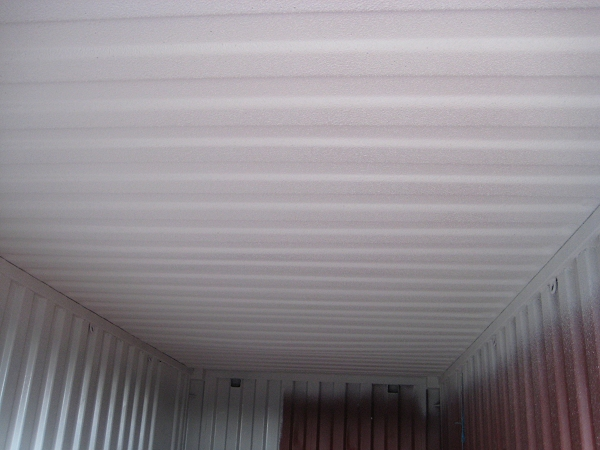Grafo Therm Anti Condensation Coating Buy A Container